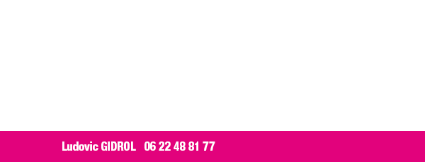 COSMO'EVENTS